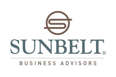 Sunbelt Business Advisors logo