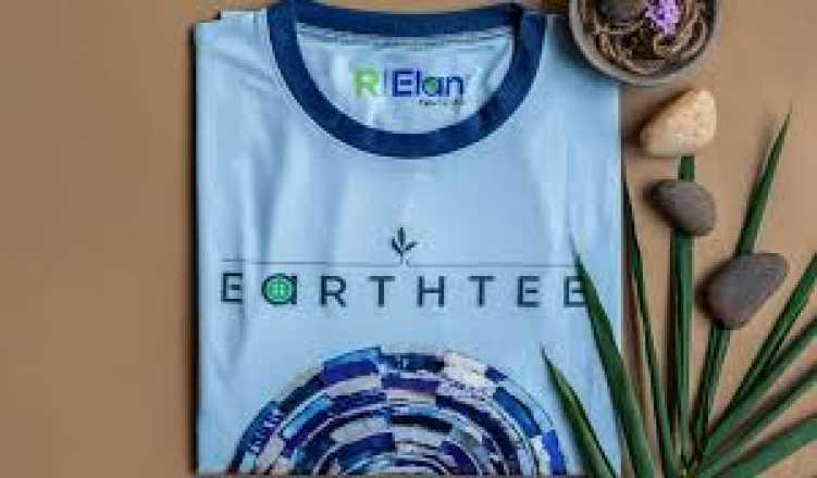 RIL joins hands with Lakme Fashion Week to launch #EarthTee2 on World Environment Day