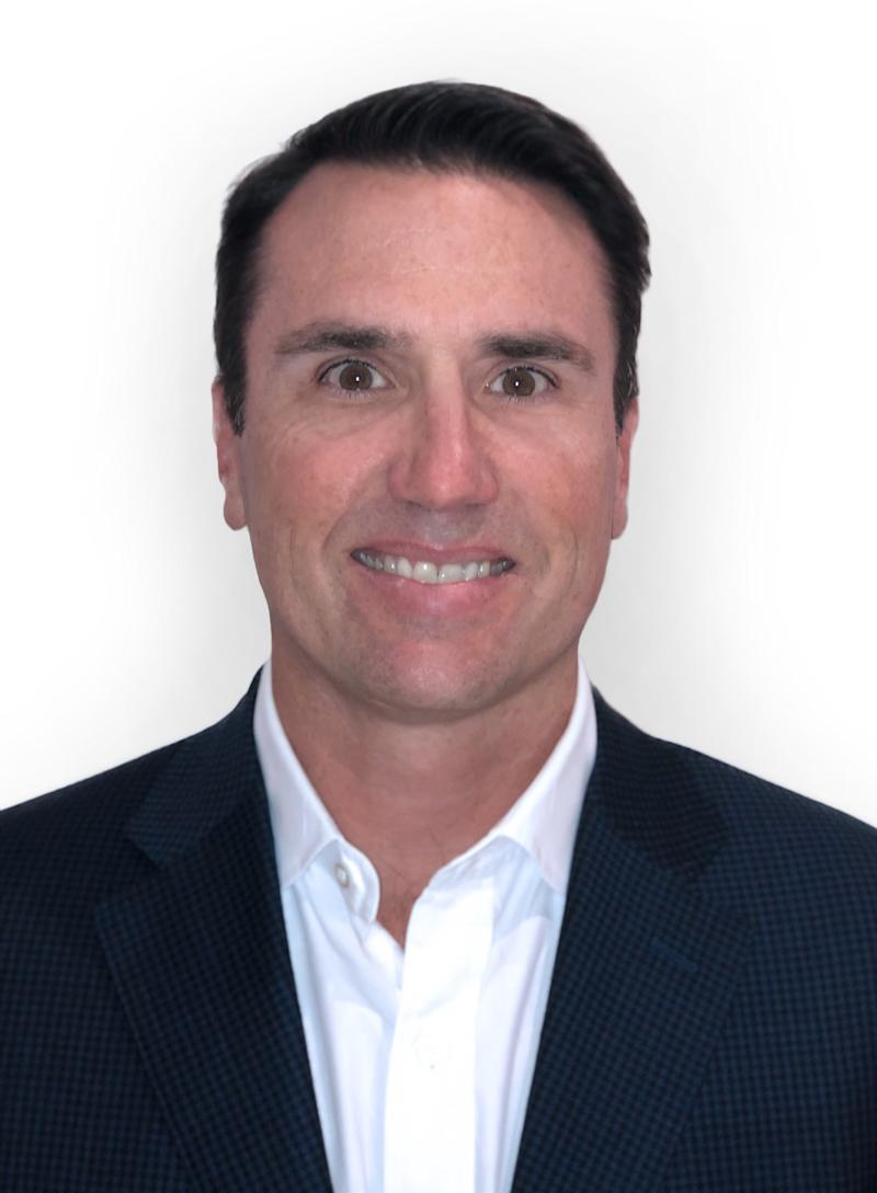 Jud Bailey Named Vice President of Investor Relations for BHGE