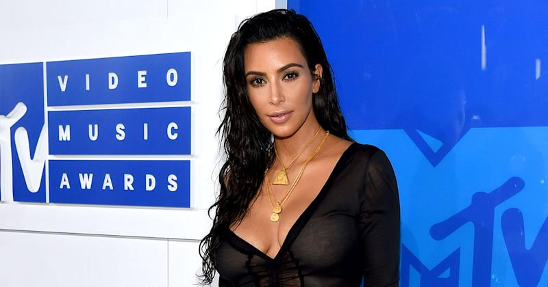 Kim Kardashian West spoke about her horrific robbery, and it sounds truly traumatizing