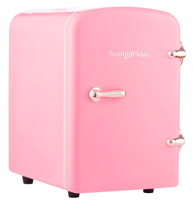 Beauty Fridge - $129