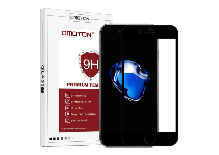 omoton-full-coverage-tempered-glass