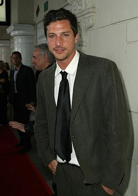 "Premiere: <a href=""/movie/contributor/1803336295"">Simon Rex</a> at the Westwood Premiere of Dimension Films' <a href=""/movie/1809267294/info"">Superhero Movie</a> - 03/27/2008<br>Photo: <a href=""http://www.wireimage.com/"">Jordan Strauss, WireImage.com</a>"