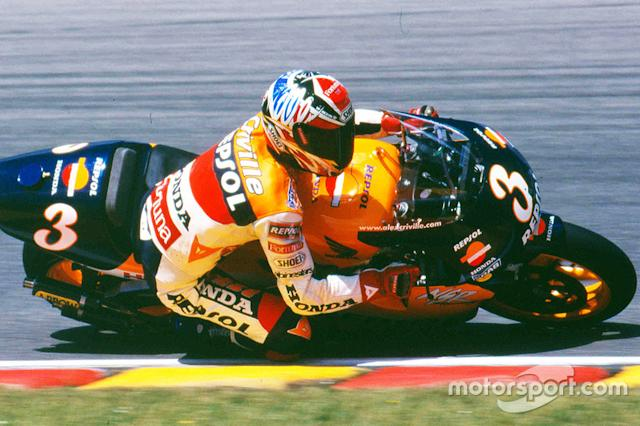 "Alex Criville, Repsol Honda Team <span class=""copyright"">Press Image</span>"