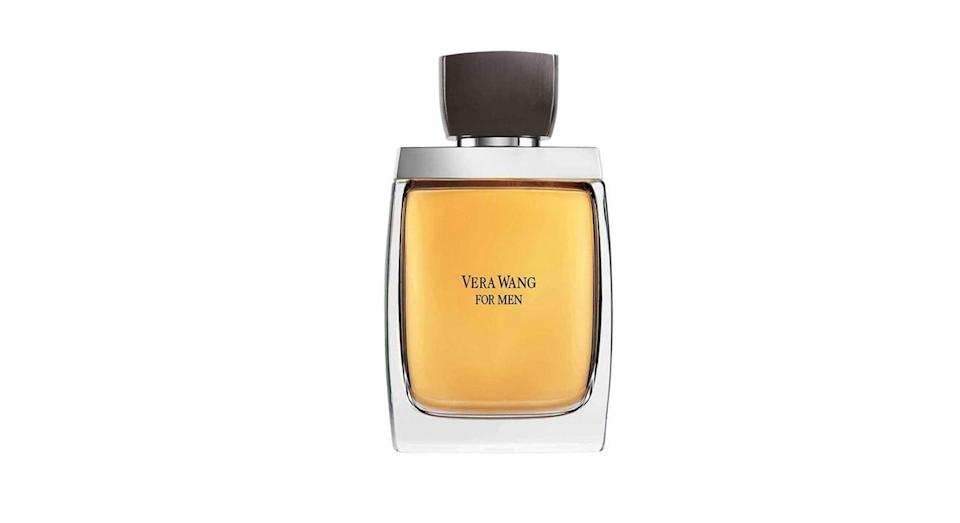 Vera Wang Signature for Men