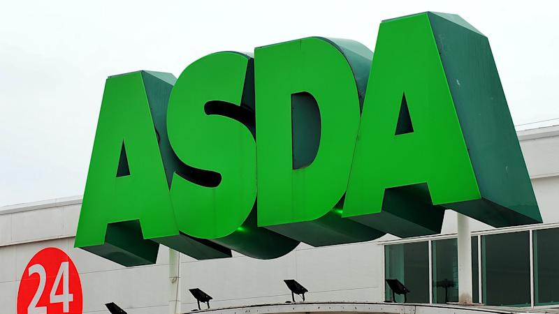 Asda begins Supreme Court equal pay fight with supermarket staff