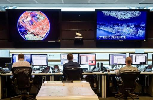What is the Five Eyes intelligence alliance?