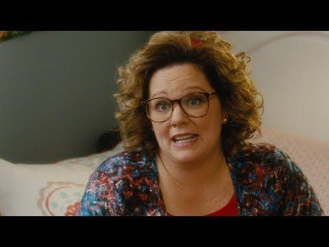 """<p>In the midst of a mid-life crisis and separation from her husband, Deanna (played by a hilarious Melissa McCarthy) decides to go back to college. The twist? She chooses the same school as her daughter. </p><p><a class=""""link rapid-noclick-resp"""" href=""""https://www.amazon.com/Life-Party-Melissa-McCarthy/dp/B07CX4ST91/ref=sr_1_1?tag=syn-yahoo-20&ascsubtag=%5Bartid%7C10067.g.9154432%5Bsrc%7Cyahoo-us"""" rel=""""nofollow noopener"""" target=""""_blank"""" data-ylk=""""slk:Watch Now"""">Watch Now</a></p><p><a href=""""https://www.youtube.com/watch?v=T1B1CxmAXLk"""" rel=""""nofollow noopener"""" target=""""_blank"""" data-ylk=""""slk:See the original post on Youtube"""" class=""""link rapid-noclick-resp"""">See the original post on Youtube</a></p>"""