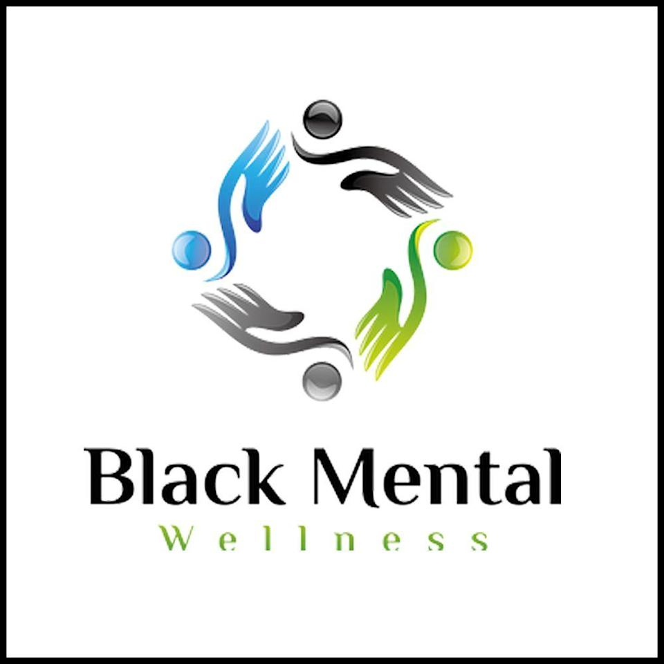 """<p>This group was founded by four Black female clinical psychologists who wanted to decrease the mental health stigma within the Black community and provide more evidence-based resources to empower people seeking support. Go to their website and you'll find various fact sheets and guides on topics like """"<a href=""""https://www.blackmentalwellness.com/mental-health-informational-topics"""" rel=""""nofollow noopener"""" target=""""_blank"""" data-ylk=""""slk:How to G About Finding a Therapist"""" class=""""link rapid-noclick-resp"""">How to G About Finding a Therapist</a>"""" or <a href=""""https://www.blackmentalwellness.com/calming-breath-strategy"""" rel=""""nofollow noopener"""" target=""""_blank"""" data-ylk=""""slk:&quot;Strategies to Relax&quot;"""" class=""""link rapid-noclick-resp"""">""""Strategies to Relax""""</a>. """"We also have a mentor program where we are providing one-on-one training for undergrad and graduate students,"""" says Nicole L. Cammack, the CEO of Black Mental Wellness. What's more: they provide consulting services for companies looking to better support their BIPOC employees.</p><p><a class=""""link rapid-noclick-resp"""" href=""""https://www.blackmentalwellness.com/"""" rel=""""nofollow noopener"""" target=""""_blank"""" data-ylk=""""slk:LEARN MORE HERE"""">LEARN MORE HERE</a></p>"""