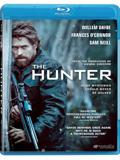 The Hunter Box Art