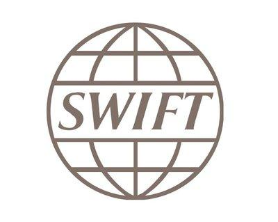 SWIFT teams up with banks to bring cross-border payments service to