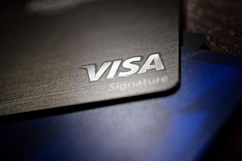 Visa's Plaid Takeover Signals Wave of Fintech Dealmaking