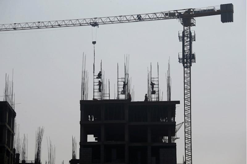 Over 2 Crore Construction Workers Provided With Rs 3,000-Crore Funds by States, Says MHA