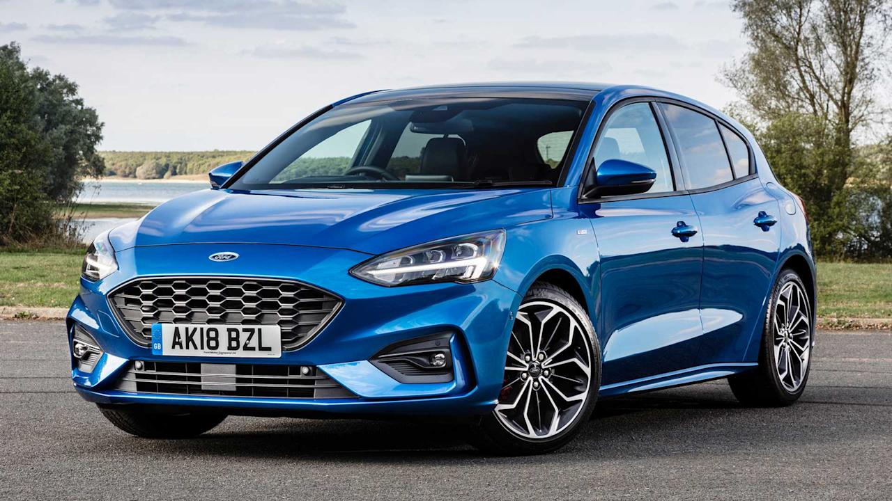 "<p>Unless you've been living under a rock in the Arizona desert for the past year or so, you're probably aware that the British car industry is in decline. <a href=""https://uk.motor1.com/tag/car-sales/?utm_campaign=yahoo-feed"" target=""_blank"">Sales</a> are down across the board, and various legislative curveballs are being thrown at manufacturers - not least the ongoing furore surrounding <a href=""https://uk.motor1.com/tag/diesel/?utm_campaign=yahoo-feed"" target=""_blank"">diesel</a> engines.</p> <p>But while the industry flounders and wallows in misery, the fact remains that people are still buying new cars. Last year, the UK recorded its lowest new car registrations since 2013, but more than 2.3 million new motors still found homes in this country.</p> <h2>More on the British car market:</h2><ul><li><a href=""https://uk.motor1.com/news/374531/car-market-grows-september-evs/?utm_campaign=yahoo-feed"">UK new car market grows in September as electric car surge continues</a></li><br><li><a href=""https://uk.motor1.com/news/363390/uk-car-demand-lowest-july-2012/?utm_campaign=yahoo-feed"">UK new car market suffers lowest July demand since 2012</a></li><br></ul> <p>So what have all these consumers been buying? Despite the economic and political uncertainty that hangs over the country like a pregnant grey cloud, which cars are Brits shelling out for? Well, we thought we'd round up the top 10 so you can see whether the rest of the country agrees with your choice, or whether you're a renegade, going it alone in a car few others have had the imagination to choose.</p> <p>All figures are year-to-date numbers based on final 2019 new car registrations published by the <a href=""https://uk.motor1.com/tag/smmt/?utm_campaign=yahoo-feed"" target=""_blank"">Society of Motor Manufacturers and Traders (SMMT)</a>.</p><br>"