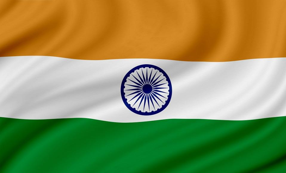 India celebrates her 72nd Republic Day, commemorating the day when the Constitution of India came into effect in 1950