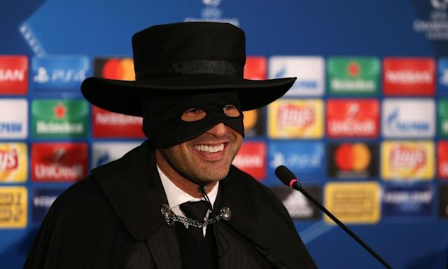 West Ham hold positive Paulo Fonseca talks but manager search will go on