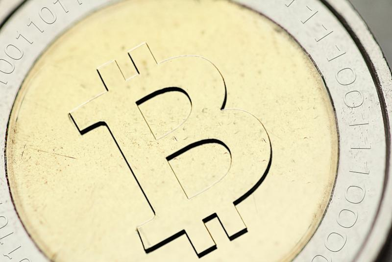 What Will The Next Bitcoin Bull Run Actually Look Like? | Image from Shutterstock.