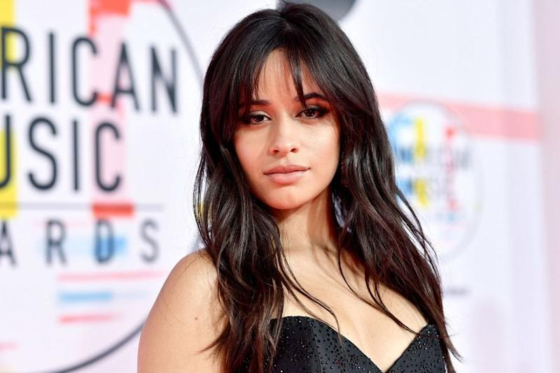 Havana singer Camilla Cabello sorry for 'hurtful language'