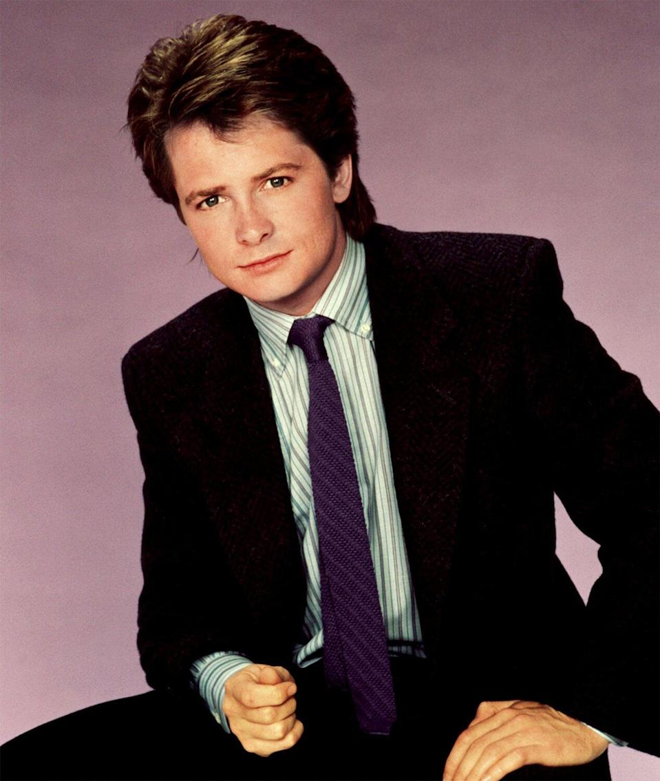 Michael J. Fox Reveals He's Struggling with Memorization Skills Crucial for Acting