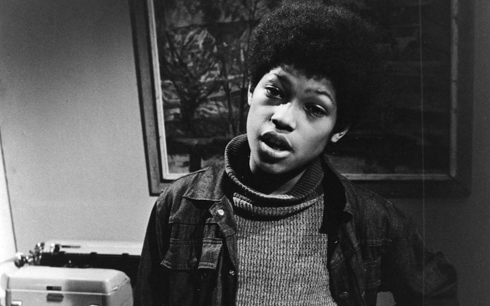 "<p>Sein Schauspieldebüt gab Laurence Fishburne allerdings bereits im Alter von zwölf Jahren: Von 1973 bis 1976 war er als Josh Hall in der Soap ""One Life to Live"" zu sehen. (Bild: Walt Disney Television via Getty Images Photo Archives)</p>"