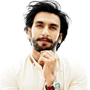 'Lootera' Lad Turns Year Older!