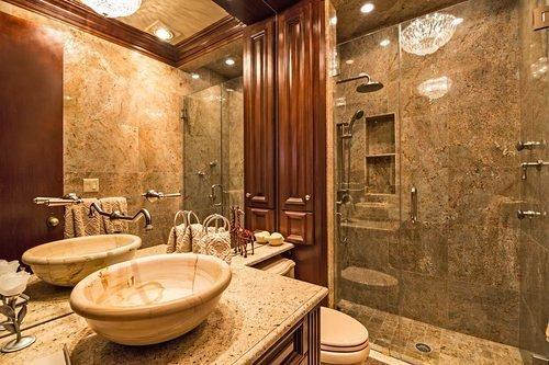 bathroom1_1200.jpg