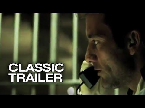 """<p>Directed by Oscar winner Spike Lee, this film is all about a showdown between a police officer (Denzel Washington) and a bank robber (Clive Owen) during a heist. </p><p>Dalton Russell (Owen) is the perfect thief, planning every detail of a crime down to the last second. However, when Madeline White (Jodie Foster) is asked to join Detective Keith Frazier's (Washington) case, it seems like there's something else at play than just good planning.</p><p><a class=""""link rapid-noclick-resp"""" href=""""https://www.netflix.com/search?q=Inside+Man&jbv=70044379&jbp=0&jbr=0"""" rel=""""nofollow noopener"""" target=""""_blank"""" data-ylk=""""slk:WATCH ON NETFLIX"""">WATCH ON NETFLIX</a></p><p><a href=""""https://www.youtube.com/watch?v=FSH-dbbiroI"""" rel=""""nofollow noopener"""" target=""""_blank"""" data-ylk=""""slk:See the original post on Youtube"""" class=""""link rapid-noclick-resp"""">See the original post on Youtube</a></p>"""