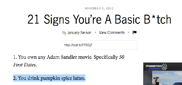 (Thought Catalog)