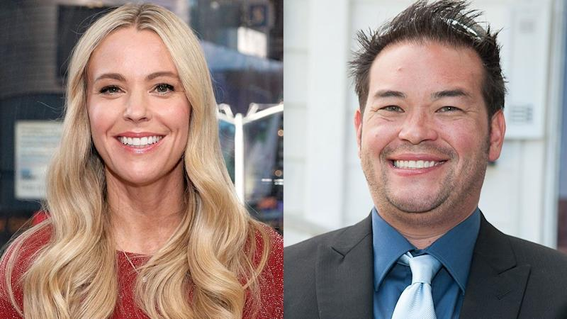 Jon Gosselin Says Ex Kate's 'Belief System Is Skewed': 'I've Been Fighting to Get My Kids Off TV Forever'