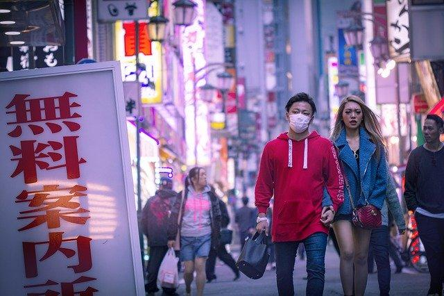 """The Japanese Government has handed out JPY 100,000 (USD 930) to each citizen in a plan which is expected to cost the country 2 percent of its economy. This is part of an emergency budget worth USD 240 billion in order to weather the strain caused by the pandemic. Both citizens and foreign nationals who have been granted a status of residency for more than three months are eligible for the handout. <em><strong>Image credit:</strong></em> Image by <a href=""""https://pixabay.com/users/ukieiri-999636/?utm_source=link-attribution&utm_medium=referral&utm_campaign=image&utm_content=4618127"""" rel=""""nofollow noopener"""" target=""""_blank"""" data-ylk=""""slk:Uki Eiri"""" class=""""link rapid-noclick-resp"""">Uki Eiri</a> from <a href=""""https://pixabay.com/?utm_source=link-attribution&utm_medium=referral&utm_campaign=image&utm_content=4618127"""" rel=""""nofollow noopener"""" target=""""_blank"""" data-ylk=""""slk:Pixabay"""" class=""""link rapid-noclick-resp"""">Pixabay</a>"""