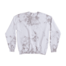 "<p><span>Taylor Swift ""So Much For Summer Love"" Pullover and Standard Digital Album</span> ($60)</p>"