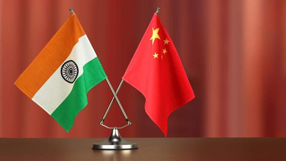 India, China hold 10th round of Corps Commander-level talks today