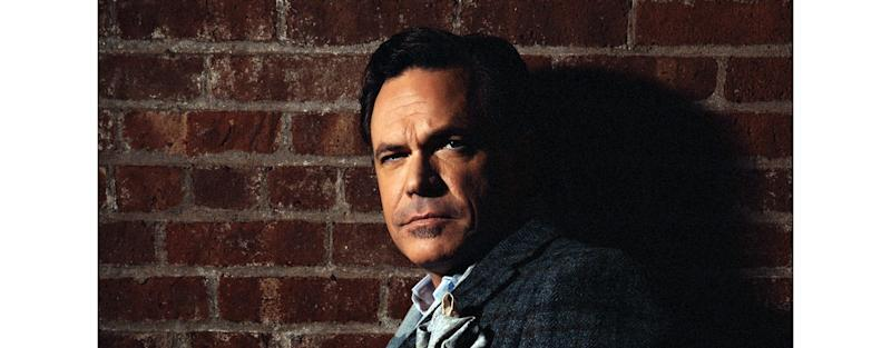 "Dans ""The Questions"", le chanteur Kurt Elling s'interroge sur l'état du monde"