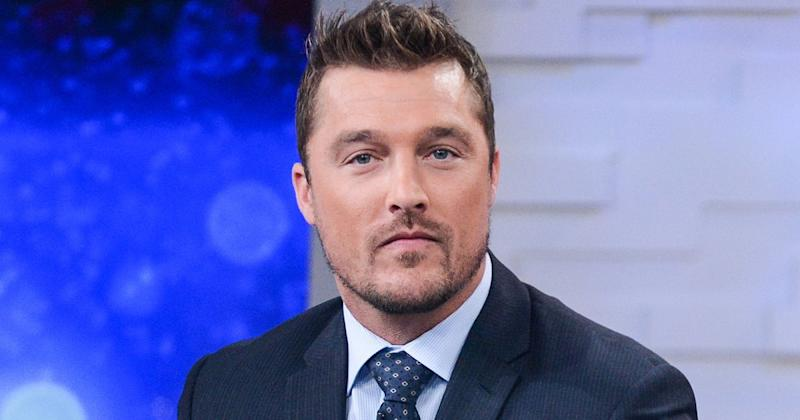 Chris Soules Agrees to Pay $2.5 Million After 2017 Fatal Car Crash