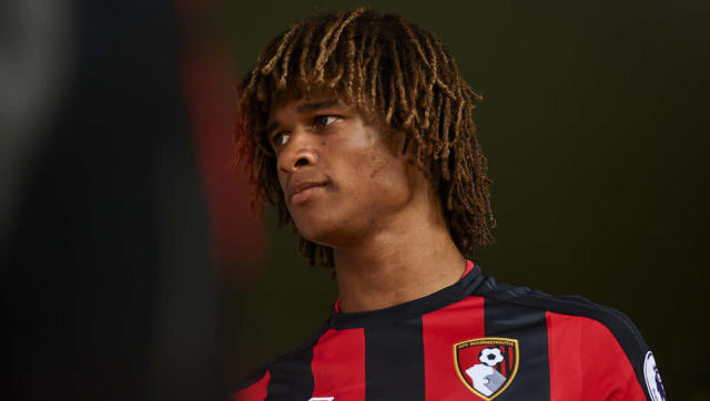 <p>Despite entering their third season in the Premier League, AFC Bournemouth are still considered a small fish in a large pond.</p> <br><p>Despite spending well, and gaining some key signings, if they are to continually compete at the top level then increasing their revenue and fan base is key, in order to earn a larger transfer budget.</p> <br><p>This is certainly something a new, larger stadium will aid them in doing. </p>