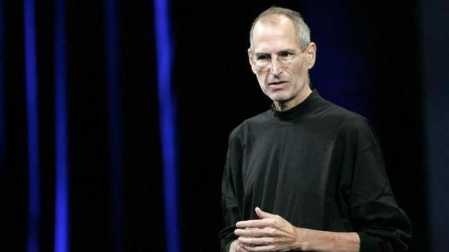 Lisa Brennan-Jobs in her memoir, Small Fry, has given an insider account about Steve Jobs citing incidents that reveal his beliefs and ideology