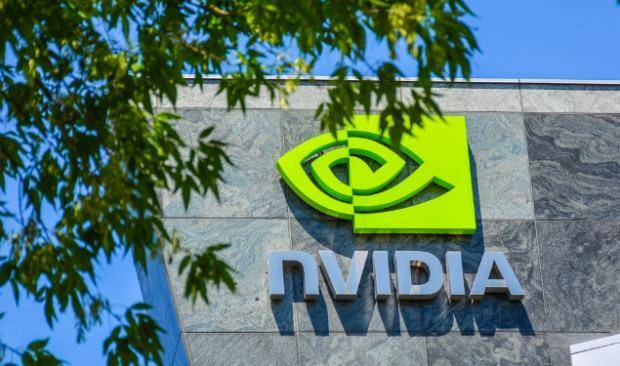 "Investors looking to determine whether Nvidia is ""cheap"" or ""expensive"" might be best served by comparing the stock to itself. With that said, a quick glance at Nvidia's historical Forward P/E reveals that the stock is actually trading at its lowest valuation in nearly a year."