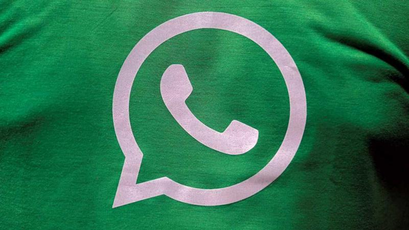 WhatsApp will allow you to use the same account on multiple devices soon