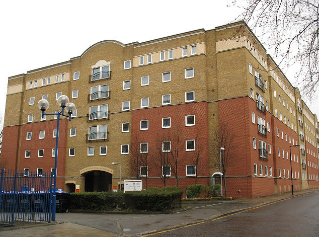 Students Set To Sue LSE Over 'Pest-Infested' Flats That Left One Resident 'Needing Surgery'