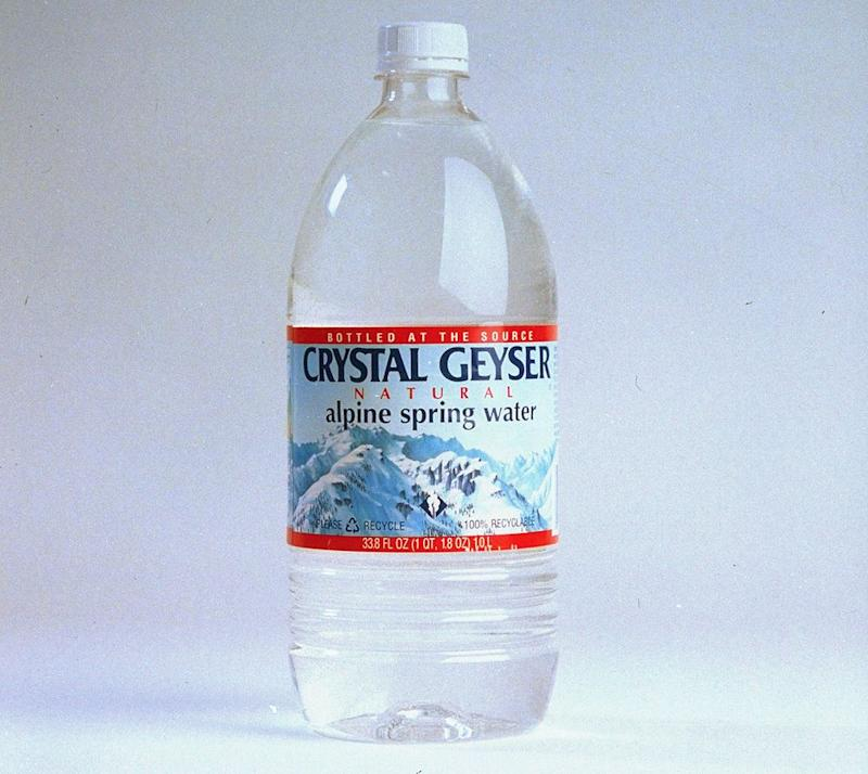 Crystal Geyser | James Keyser/The LIFE Images Collection via Getty Images/Getty