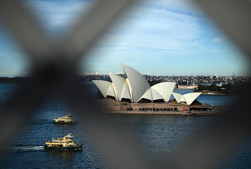The number of child migrants sent to Australia is not known, but the government estimates that from 1947 to 1967, between 7,000 and 10,000 children arrived, the vast majority from Britain
