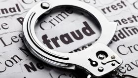 Man duped of Rs 90,000 after promising job offer in abroad