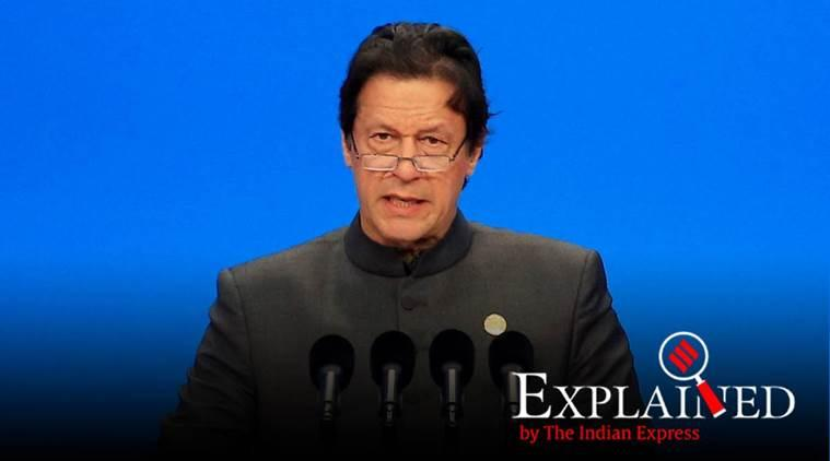 imran khan, imran khan pulwama attack, imran khan speech kashmir attack, imran khan pakistan, pulwama terror attack, imran khan full text, pakistan terror attack