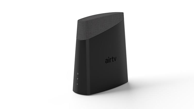 Sling TV LLC AirTV Anywhere