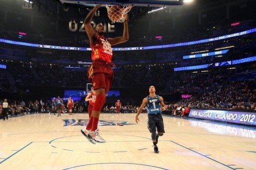 Kevin Durant scored 38 points and Russell Westbrook added 29 to inspire Oklahoma to a dramatic win over Orlando