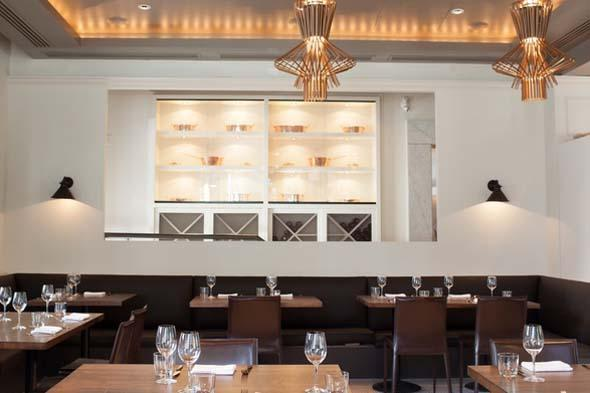 Review: Hotel OPUS, Yaletown, Vancouver