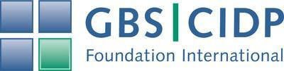 The GBS/CIDP Foundation International is working for a future when no one with Guillain-Barre syndrome (GBS), chronic inflammatory demyelinating polyneuropathy (CIDP), and related syndromes such as multifocal motor neuropathy (MMN) suffers alone and that everyone has access to the right diagnosis and the right treatment, right away. For more information go to www.gbs-cidp.org
