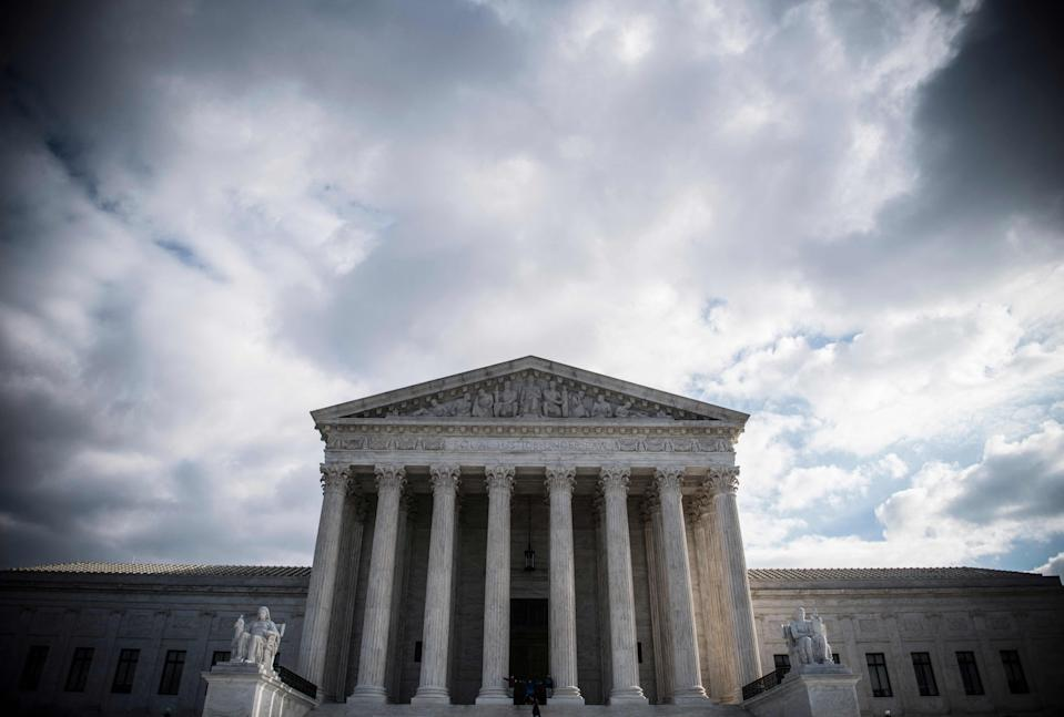 The NCAA will be represented by Seth Waxman, a former U.S. solicitor general, in Wednesday's arguments before the Supreme Court, while the plaintiffs will be represented by Jeff Kessler, a renown sports lawyer.