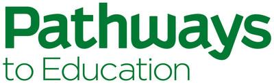 Pathways to Education (CNW Group/Pathways to Education Canada)