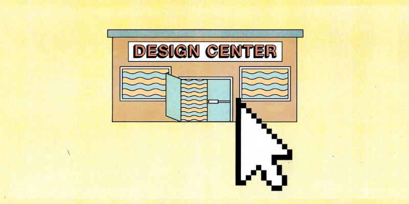 What Is the Future of the Design Center?